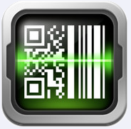 https://itunes.apple.com/us/app/quick-scan-qr-code-reader/id483336864?mt=8